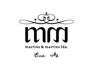 Martins & Martins Lda