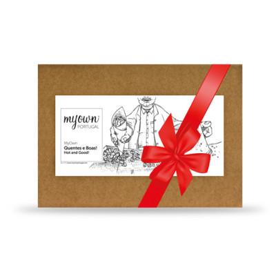 myownportugal-box-castanhas-OFR