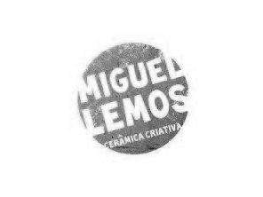 Miguel Lemos