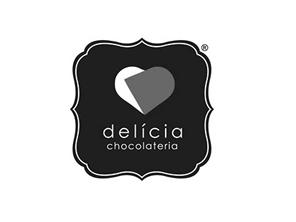 Chocolateria Delicia