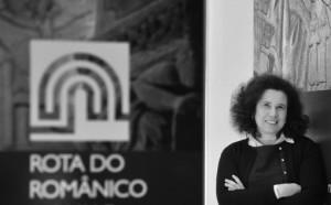Rosario Correia Machado 5