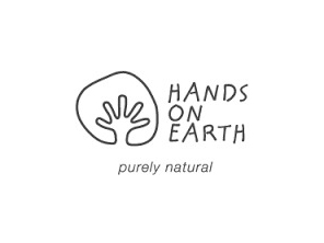 Hands On Earth