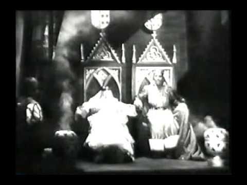 Coroação de D. Inês de Castro
