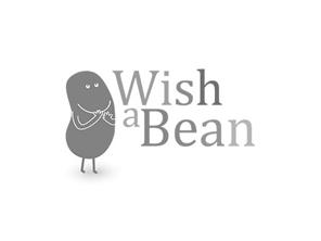 Wish a Bean