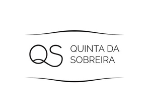 Quinta da Sobreira