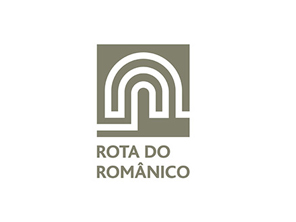 Rota do Românico