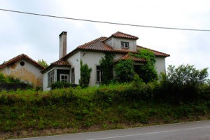 Casa-da-Garcia_Pinhal-do-Rei_My-Own-Portugal