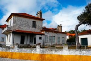 Casa-do-Guarda-S-Pedro_Pinhal-do-Rei_My-Own-Portugal