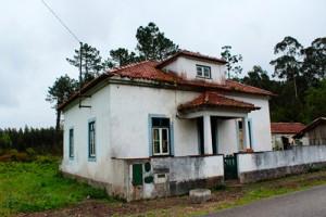 Casa-do-L_Pinhal-do-Rei_My-Own-Portugal