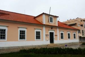 Edificio-Adm-das-Matas_Pinhal-do-Rei_My-Own-Portugal