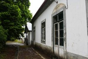 Estação-Comboio_Pinhal-do-Rei_My-Own-Portugal