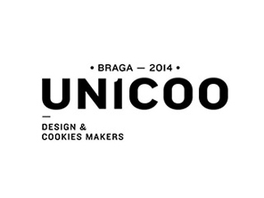 Unicoo – Design & Cookie Makers