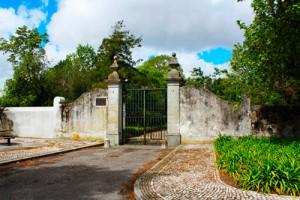 Parque-do-Engenho_Pinhal-do-Rei_My-Own-Portugal