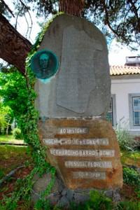 Parque-do-Engenho_Pinhal-do-Rei_My-Own-Portugal12