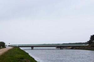Ponte-das-Tercenas_Pinhal-do-Rei_My-Own-Portugal