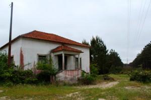 Quinta-Agua-Formosa_Pinhal-do-Rei_My-Own-Portugal3