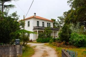 Quinta-da-Administração_Pinhal-do-Rei_My-Own-Portugal2