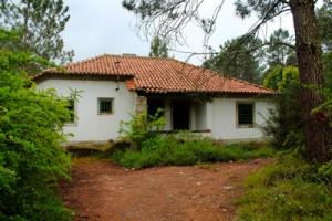 Quinta-da-Cabeça-Louça