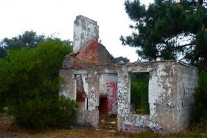 Quinta-do-M_Pinhal-do-Rei_My-Own-Portugal