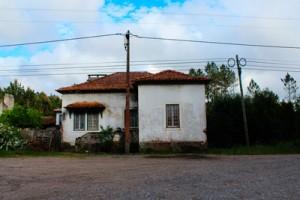 Quinta-do-Tremelgo_Pinhal-do-Rei_My-Own-Portugal