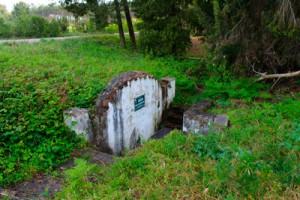 Quinta-do-Tremelgo_Pinhal-do-Rei_My-Own-Portugal2