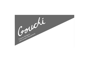Gouchi