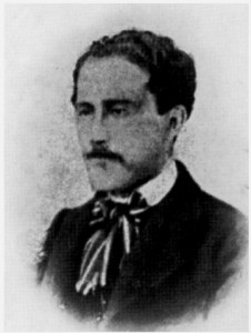 Bernardino Barros Gomes (1839-1910)