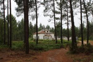 Casa-do-Seis_Pinhal-do-Rei_MyOwnPortugal