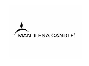 Manulena Candle