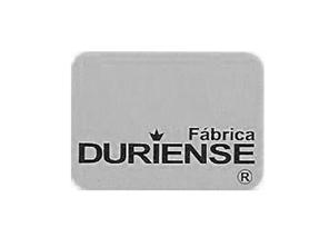 Fábrica Duriense