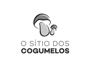 O sítio dos Cogumelos