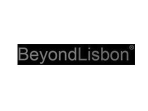 Beyond Lisbon