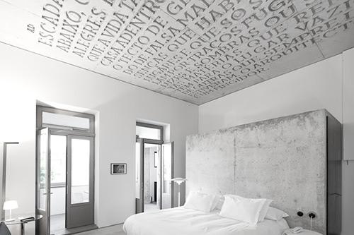 Hotéis com Todas as Letras