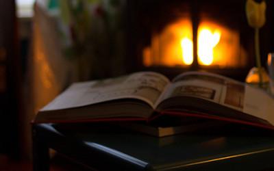 Novidades Literárias | Outubro 2015