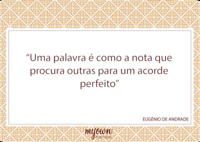 Eugenio-de-Andrade_Myownportugal4