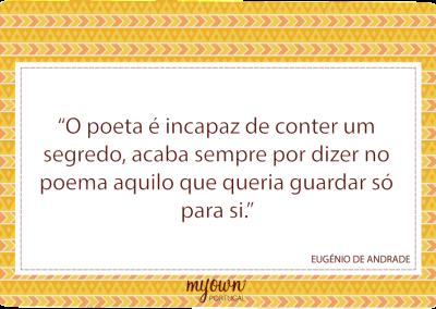 Eugenio-de-Andrade_Myownportugal5