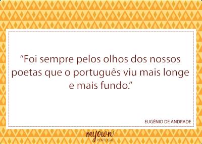 Eugenio-de-Andrade_Myownportugal6