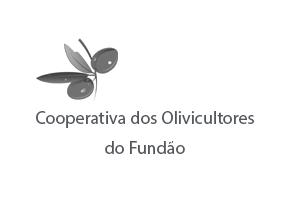 Cooperativa dos Olivicultores do Fundão