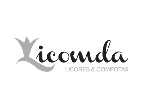 Licomda