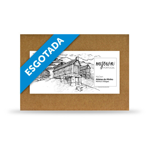 myownportugal-box-minho-loja-E