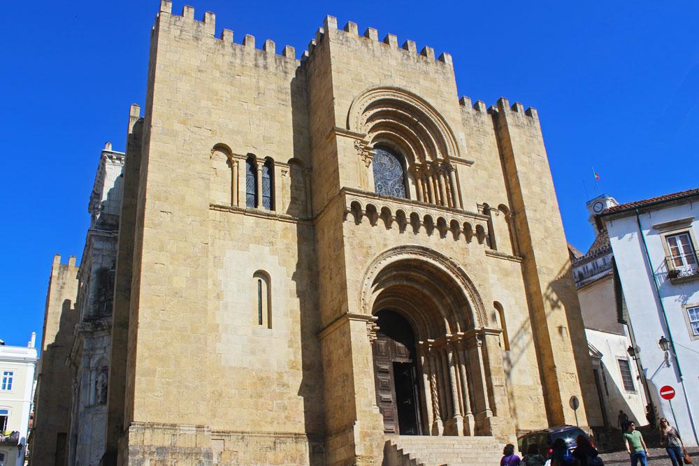 Sé-Velha_Coimbra_Myownportugal