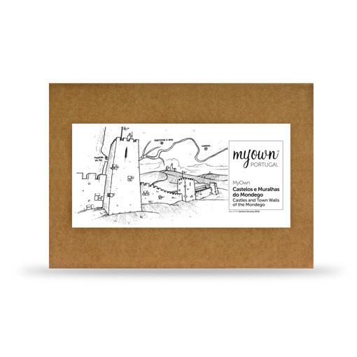 myownportugal-box-loja-castelos