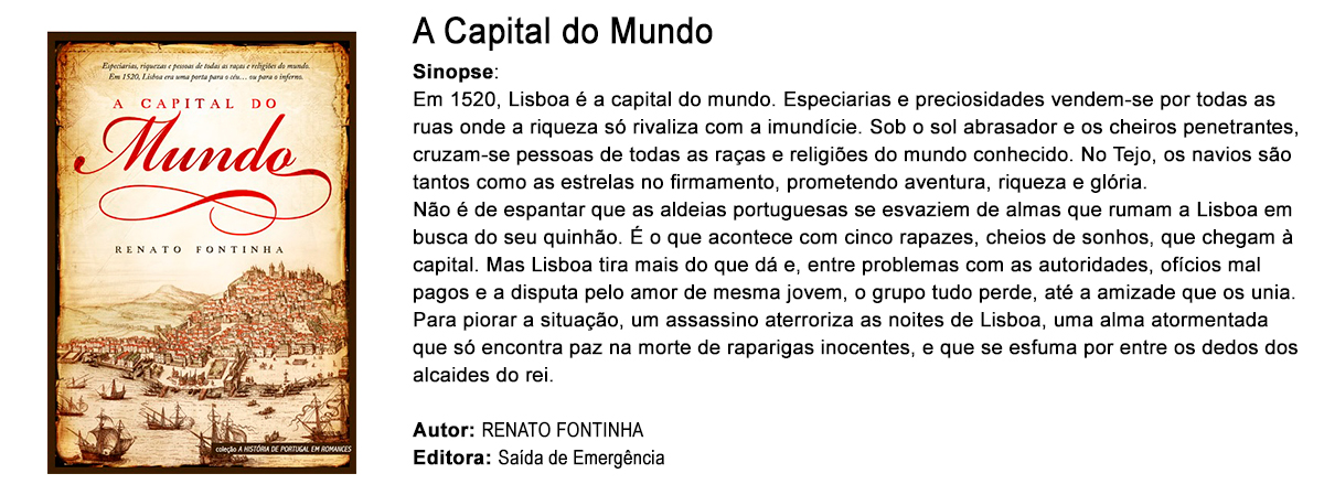 a-capital-do-mundo_myownportugal