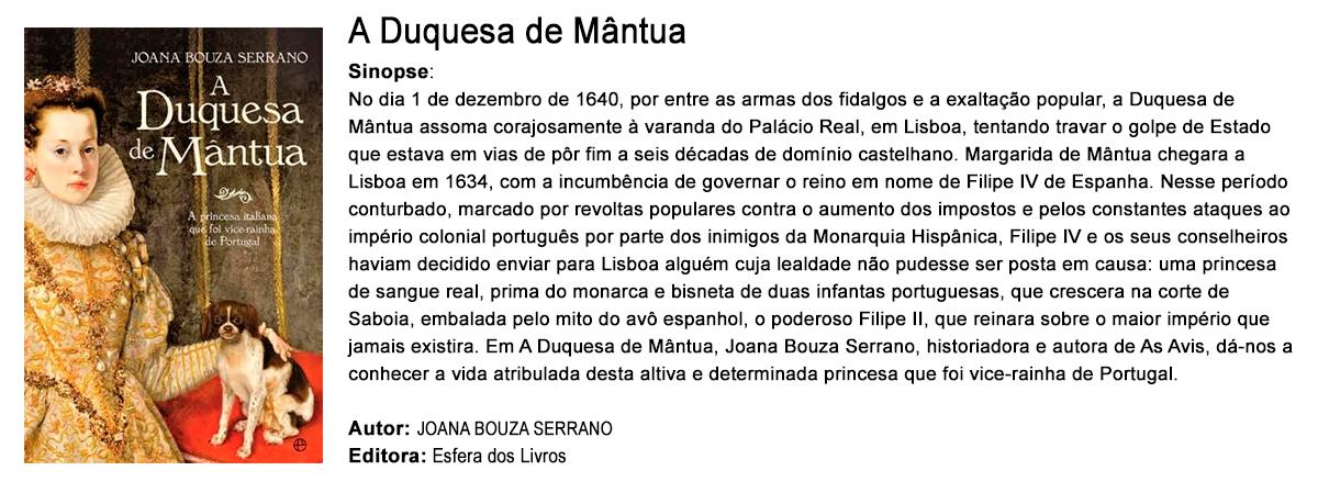 A-Duquesa-de-Mantua_myownportugal