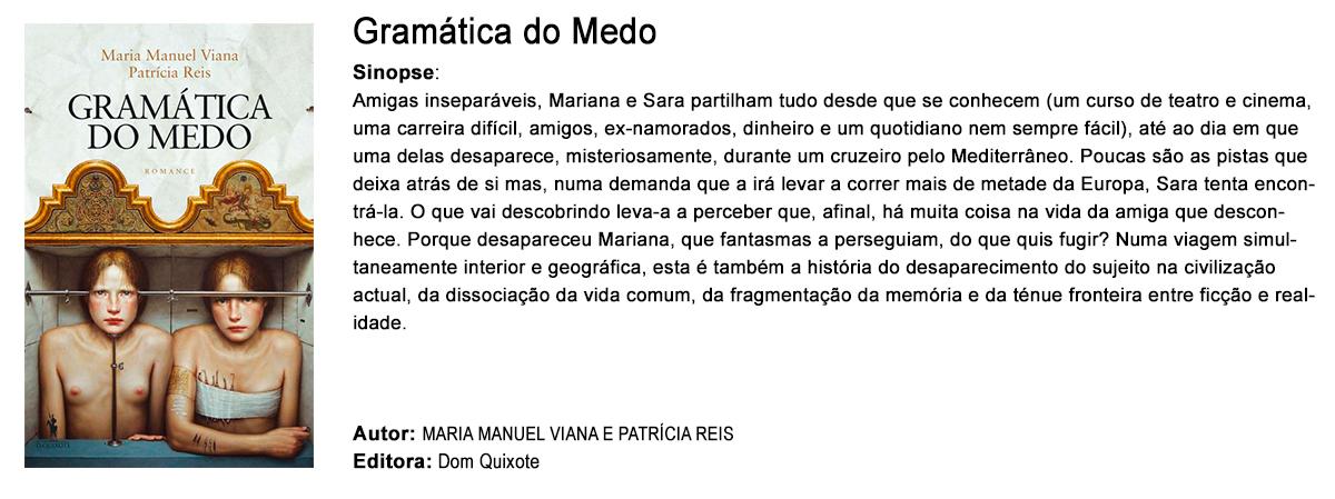 Gramatica-do-medo_myownportugal