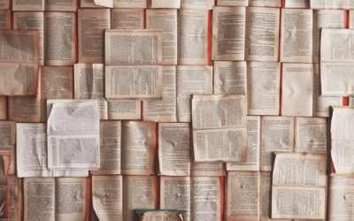 Novidades Literárias | Abril 2016