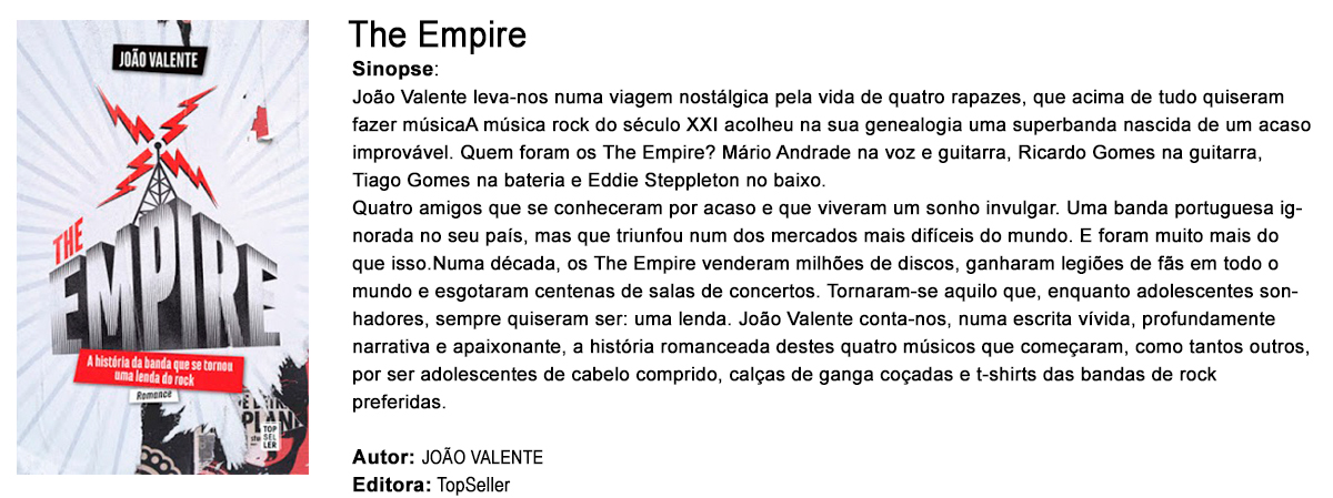 The-empire_myownportugal