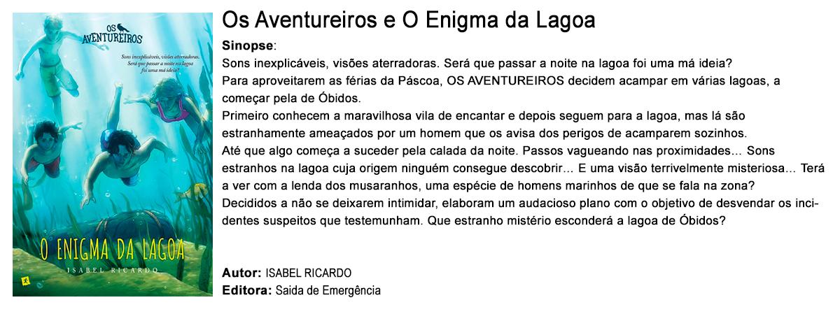 os-aventureiros_myownportugal