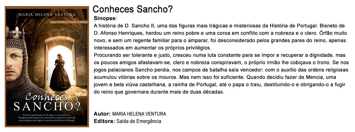 Conheces-Sancho
