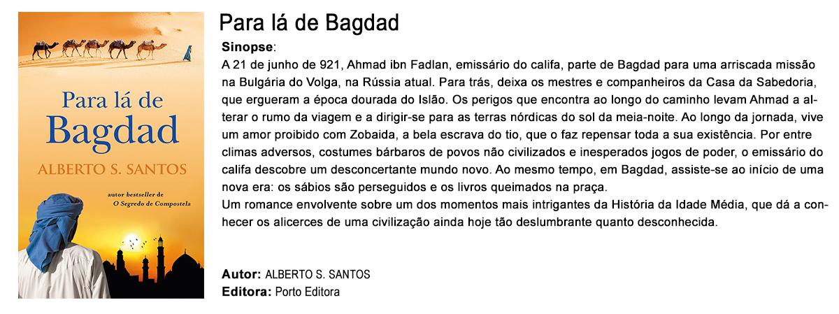 Para-la-de-Bagdad